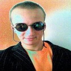 Profilový obrázek MartanX