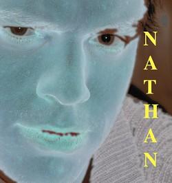 Profilový obrázek Marty Nathan