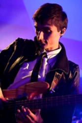 Profilový obrázek Martin Binhack