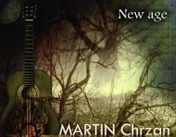 Profilový obrázek Martin Chrzan
