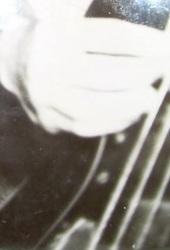 Profilový obrázek Martin Fojtík