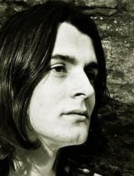 Profilový obrázek Martin Hejnák