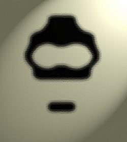 Profilový obrázek Mart.ini