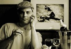 Profilový obrázek Martin Jáchim