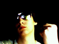 Profilový obrázek Martycrew