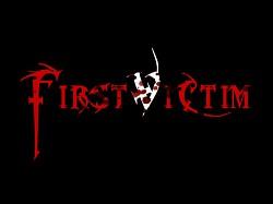 Profilový obrázek First Victim