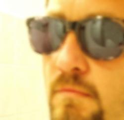 Profilový obrázek Marzenka Olbrzymek