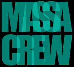 Profilový obrázek Massacrew