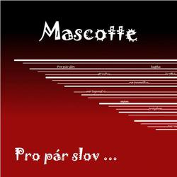 Profilový obrázek Mascotte