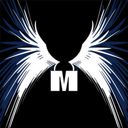 Profilový obrázek Mash
