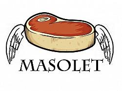 Profilový obrázek Masolet