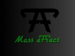Profilový obrázek Mass eFFect