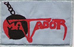 Profilový obrázek Matador