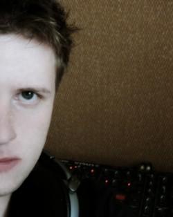 Profilový obrázek Mathias M