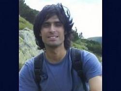 Profilový obrázek matiass