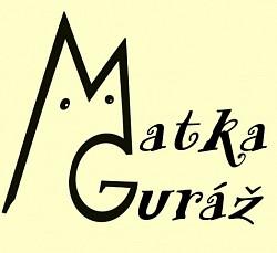Profilový obrázek Matka Guráž