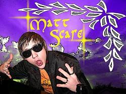 Profilový obrázek Matt Scare