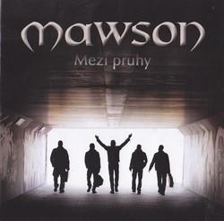 Profilový obrázek Mawson