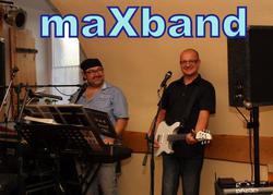 Profilový obrázek Maxband Mb
