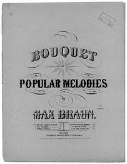 Profilový obrázek max braun