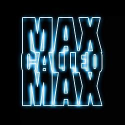 Profilový obrázek Maxcalledmax