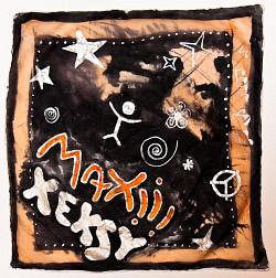 Profilový obrázek Maxi Keksy
