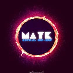 Profilový obrázek Mayk