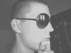 Profilový obrázek Máza