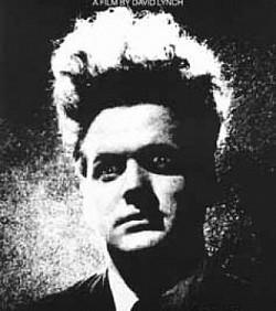 Profilový obrázek Mazací hlava