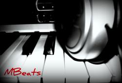 Profilový obrázek MBeats