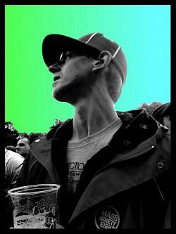 Profilový obrázek Mc2uba