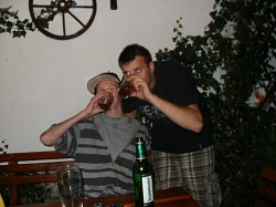 Profilový obrázek MC a DJ ToNy