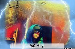 Profilový obrázek McAnys