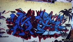 Profilový obrázek azir08 for my brothers NSR Crew