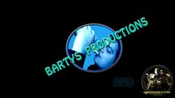 Profilový obrázek BartYs