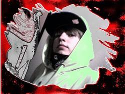 Profilový obrázek Mcbraen