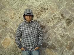 Profilový obrázek 1