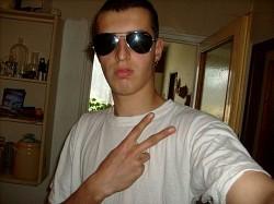 Profilový obrázek MC Čépa aka Dook