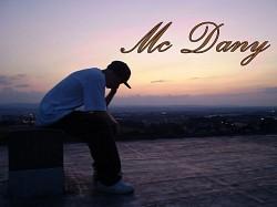 Profilový obrázek Mc Dany