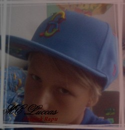 Profilový obrázek mcdarkboss