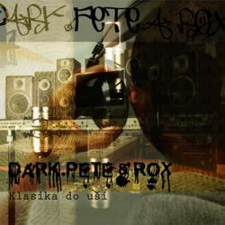 Profilový obrázek Dark.Pete