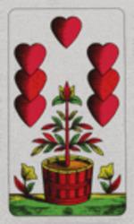 Profilový obrázek Červená Sedma