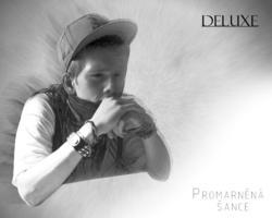 Profilový obrázek Deluxe