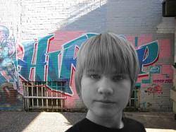 Profilový obrázek MCdenni