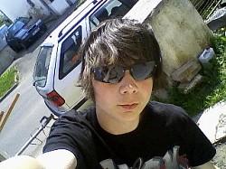 Profilový obrázek mc,discret