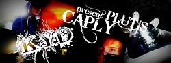 Profilový obrázek DJ Čaply