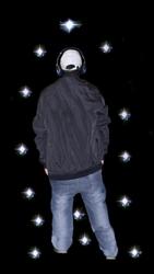 Profilový obrázek D Li Style Production