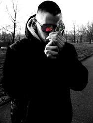 Profilový obrázek Zewler