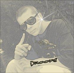 Profilový obrázek Droops