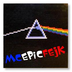 Profilový obrázek Mcepicfejk